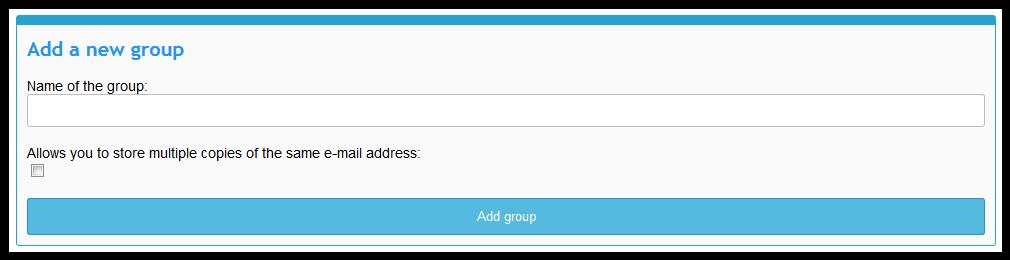 group_add
