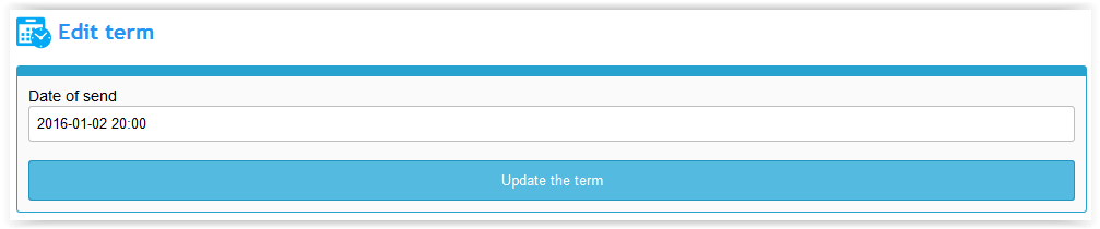 timetable_edit