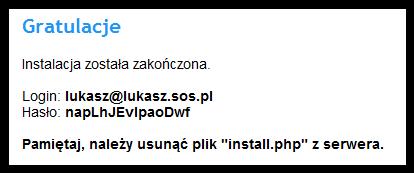 dane_po_instalacji