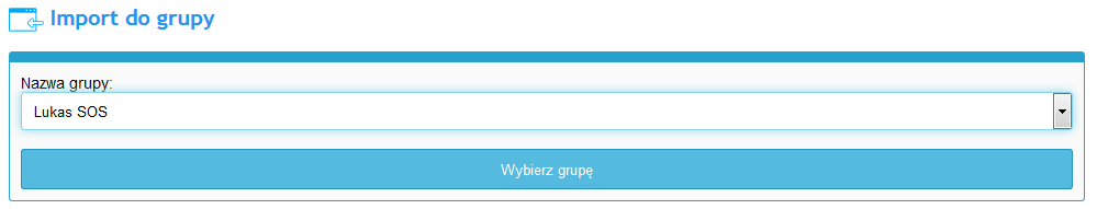 import_do_grupy