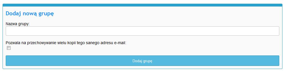 nowa_grupa